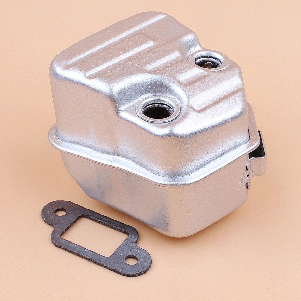 Deckel für Vergaser Carburetor box cover für Stihl  MS210 MS 210