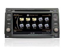 For Hyundai Azera 2005~2010 – Car GPS Navigation System + Radio TV DVD iPod BT 3G WIFI HD Screen Multimedia System