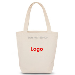 Customized cotton bag with handle reusable canvas bags for grocery shopping promotion gift.jpg 250x250