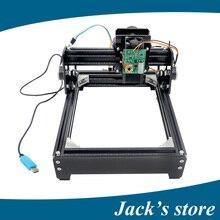 10 W laser_AS-5, metal máquina de la marca, 10000 MW laser que talla la máquina, máquina cnc router láser, láser máquina de grabado, avanzado juguete