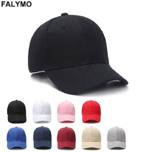 Plain Unisex Baseball Cap Blank Hat with Solid Color for Men Women Adjustable Unstructured for Max Comfort Vintage Dad Hat Sun
