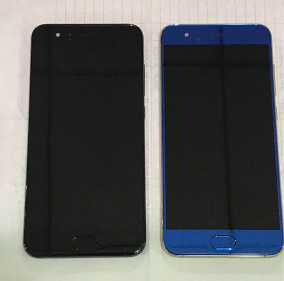 Original Axisinternational For 5.15 Xiaomi 6 M6 Mi6 with frame LCD screen Display and Touch panel Digitizer Black/Blue free shi