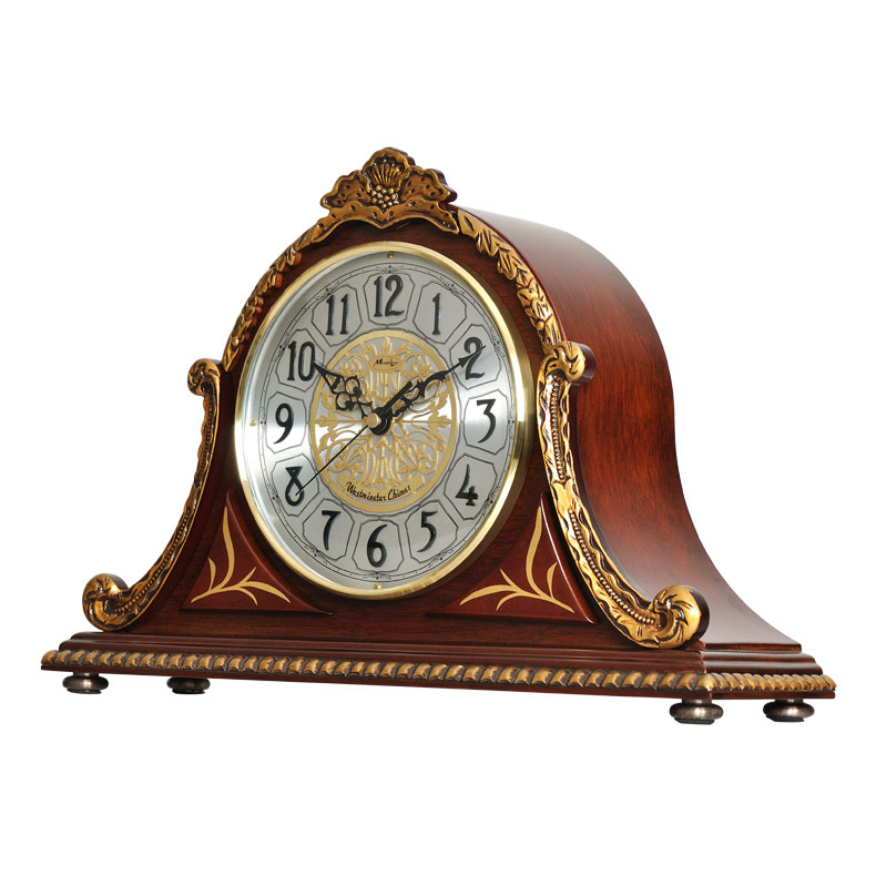 bizzotto clock cod engrenage en watches table