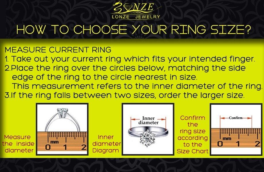 5 קרט ASCD יהלום Simulant כרית לחתוך יוקרה טבעת הילה החתונה טבעת אירוסין כרית לחתוך המעבדה גדל יהלום, טבעות נישואין