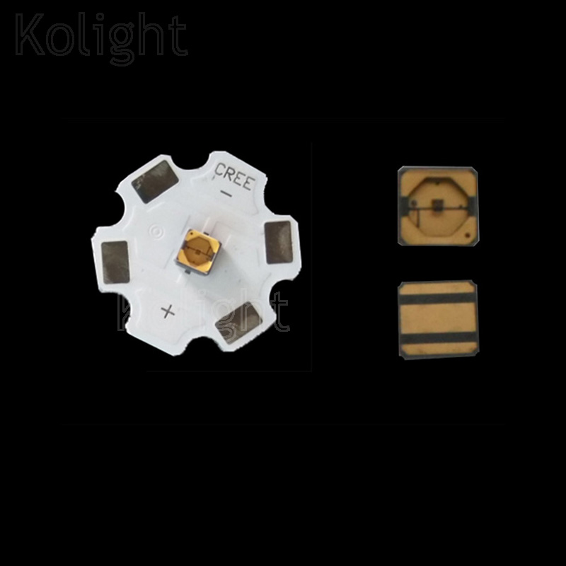 ProPhotonix LED and Laser Products: Laser Modules, LED