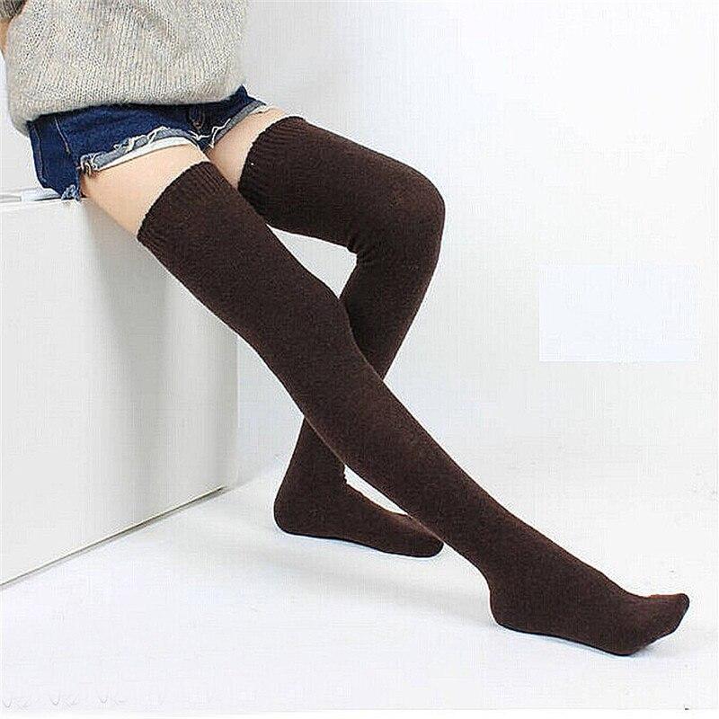 Pictures girls black woolen stockings porn