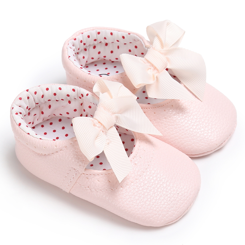 Hot-Selling-Infant-Baby-Shoes-PU-Leather-Bowknot-Princess-Shoes-Toddler-Slip-on-Prewalkers-0-18M-3