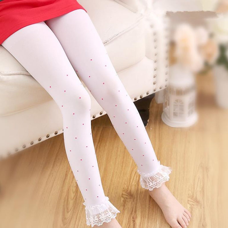 f4c5e4e6229 Buy dance footless tights and get free shipping on AliExpress.com