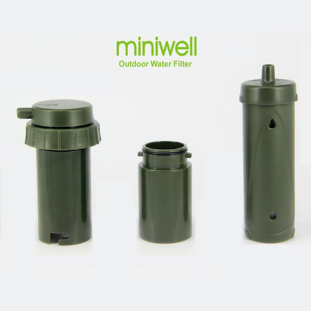 Full set of L610 pumping Filter Replacement Includes UF Pre Filter Carbon Fiber Filter UF Filter