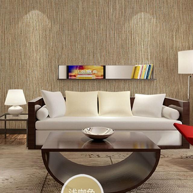 Beibehang Tapete Fur Wande 3 D Moderne Schlafzimmer Wohnzimmer