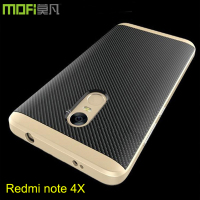 Redmi Note 4X Case Silicone Cover Xiaomi Redmi Note4X Back Soft 64gb Redmi Note X4 Xioami