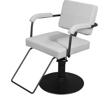 2251123 Haircut Hairdressing Chair Stool Down The Barber Chair 12336