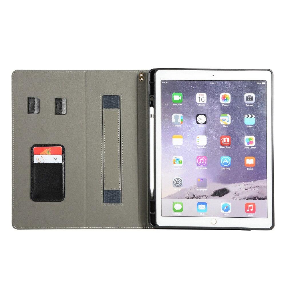 iPad-pro-12.9-case-with-pencil-holder-k