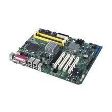 Adv-an-tech Aimb-766vg Industrial Computer Motherboard