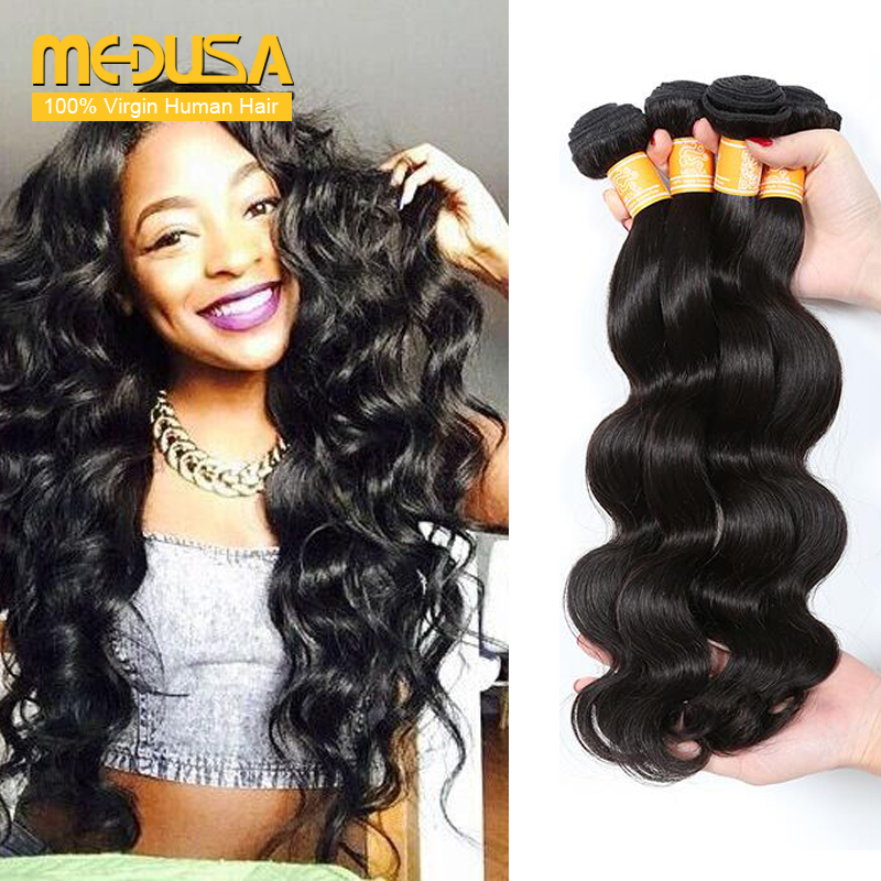 Peruvian virgin picture more detailed picture about ross hair ross hair peruvian virgin hair body wave 4 pcs lot real human hair extensions peruvian body pmusecretfo Gallery