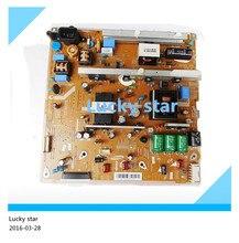 Original PS43F4500AR power supply board BN44-00598A USED board