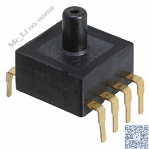 ADP5121 Sensor (Mr_Li)ADP5121 Sensor (Mr_Li)