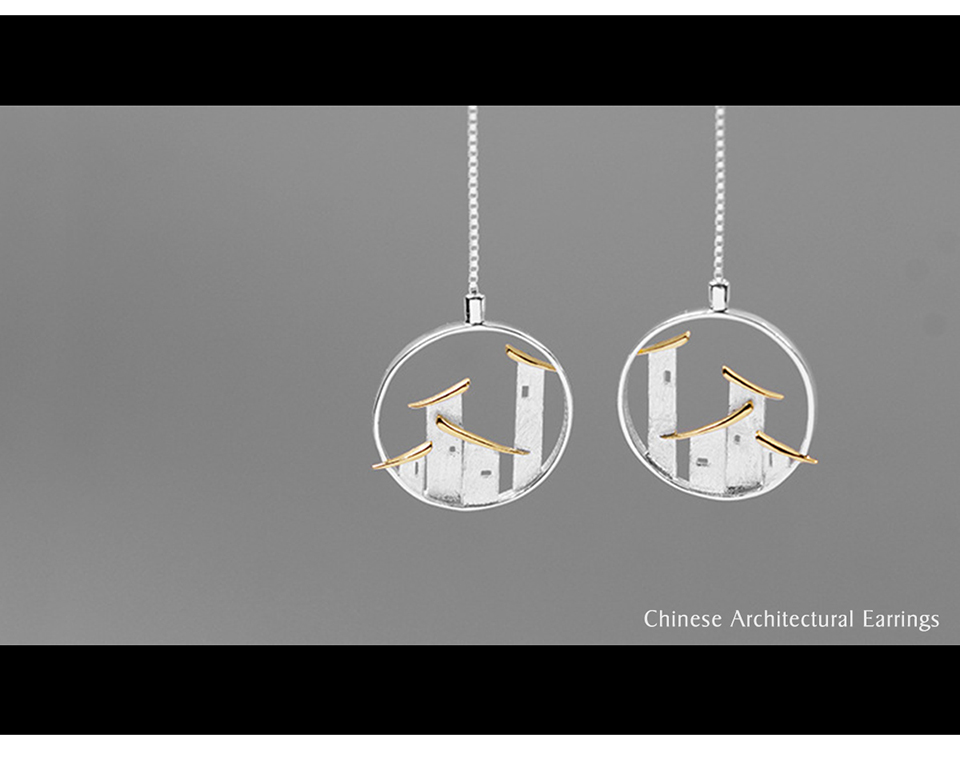 LFJB0166-Chinese-Architectural-Earrings_02