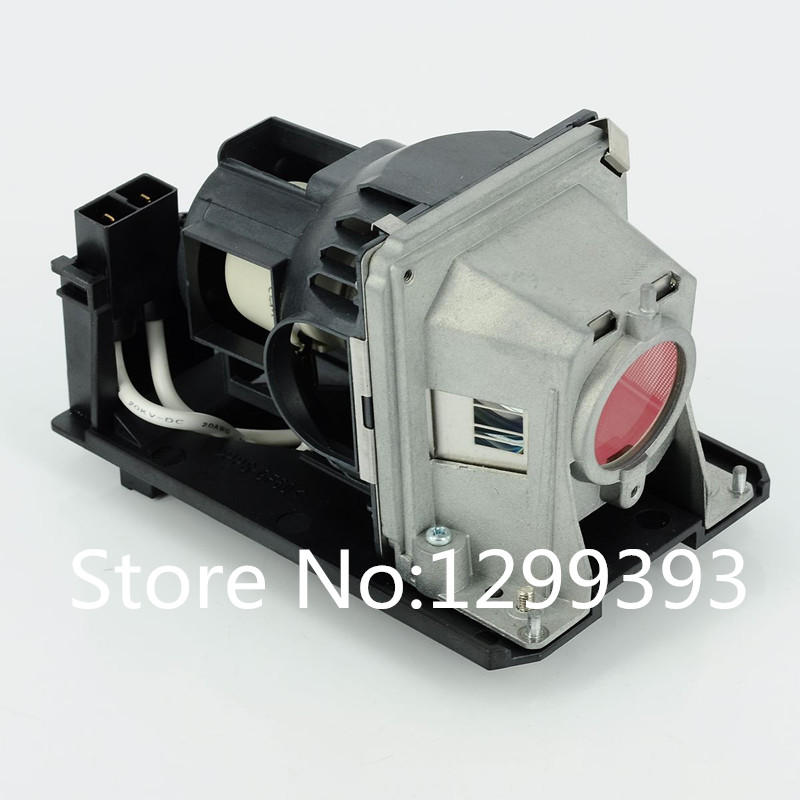 NP18LP for NP-V300W + VE282 VE281X VE281 VE280 VE280X V300X V300W + NP-V300X Original Lamp with Housing Free shipping free shipping np18lp original projector lamp with module uhp190 160w for ne c np v300w np v300x