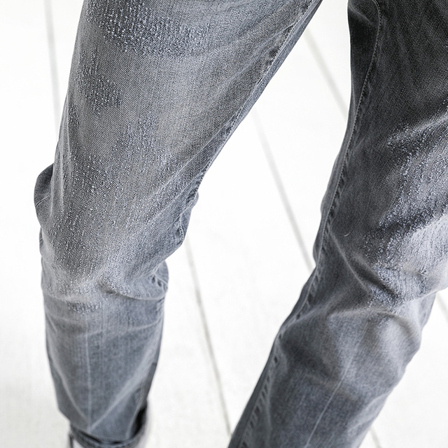 mens slim fit jeans cheap black designer jeans mens white slim fit jeans low price jeans mens designer jeans brands newman jeans Men Jeans