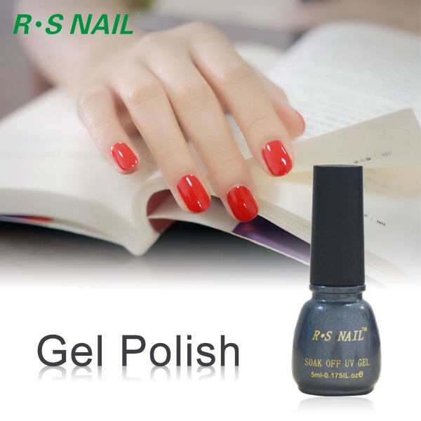 Aliexpress Normal R S Brand Nail Gel Polish Glue Unhas De Beauty Varnish Harmony Paint For Nails Soak Off Uv L From