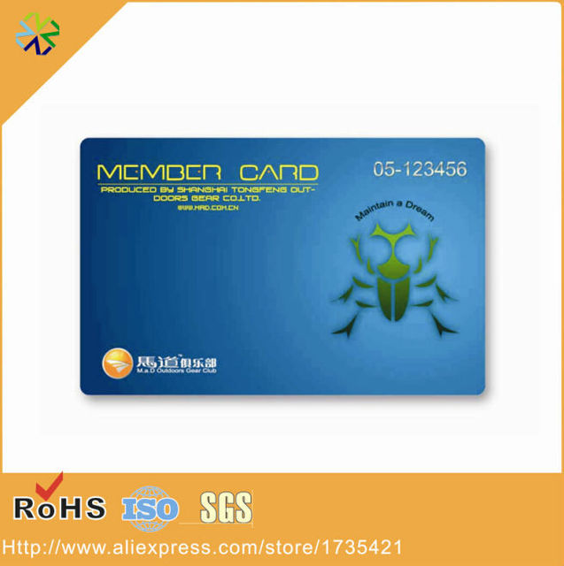 03mm thickness 85554mm credit card size cr80 plastic pvc 85554mm credit card size cr80 plastic pvc material print business colourmoves