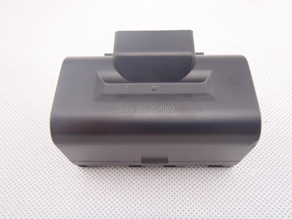 Núcleo de batería Samsung Batería BT-65Q NUEVA PARA ESTACIONES - Instrumentos de medición - foto 4