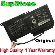 SupStone OEM PA5107U PA5107U-1BRS Battery for Toshiba Satellite L45 L45D L50 S55 P55 L55 L55T P50 P50-A P55 S55-A5294 S55-A-5275 haoshideng h000053270 mainboard for toshiba satellite s50 s55 s55 a l50 l50 a s55t a5334 laptop motherboard gt740m n14p gv2 a1