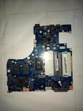 For Lenovo 300-15ISK laptop motherboard I3-6100U VGA(2G) number NM-A481 FRU 5B20L24347 5B20L24351 5B20K38231 5B20K38232