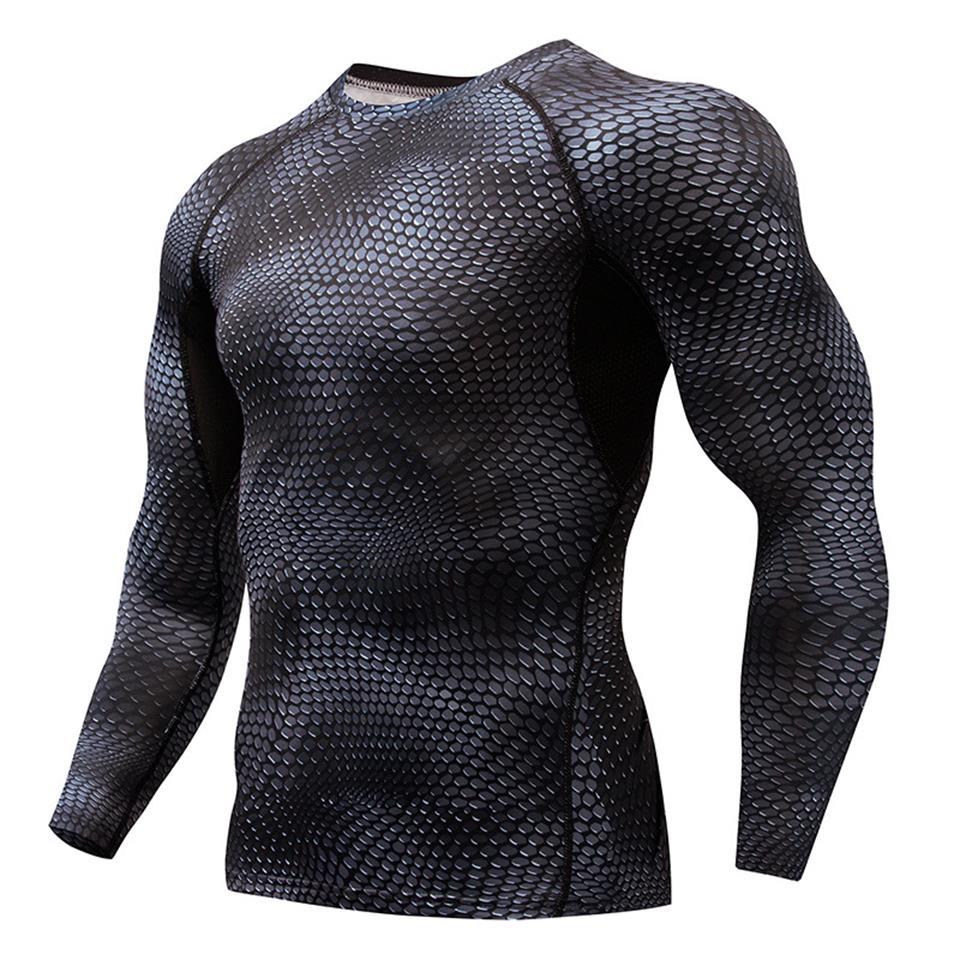 MMA-Brand-3D-Snake-Skin-Compression-Set-Men-Run-jogging-Suits-Fitness-Sports-Sets-Long-Sleeve(2)