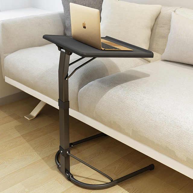 Height Adjule Table Computer Desk