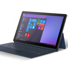 Orijinal 11.6 inç ALLDOCUBE KNote5 tablet pc intel İkizler göl N4000 Çift Çekirdekli 4 GB RAM 128 GB ROM 1920*1080 windows10 IPS(China)