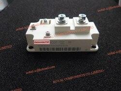 BSM300GA120DN2SE3256