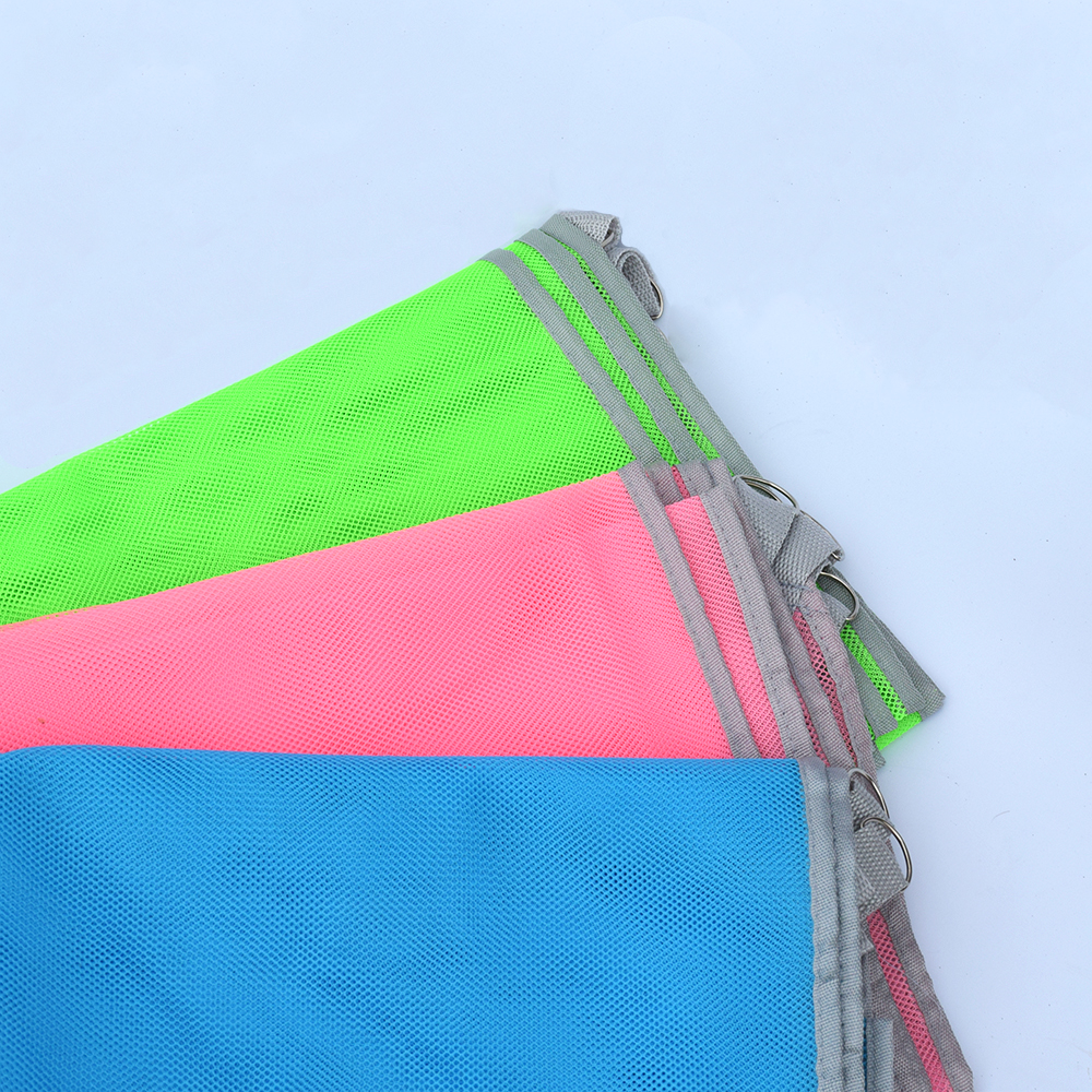 Magic Sand Free Beach Mat Camping Outdoor Picnic Large Mattress Waterproof Bag Drop Shipping