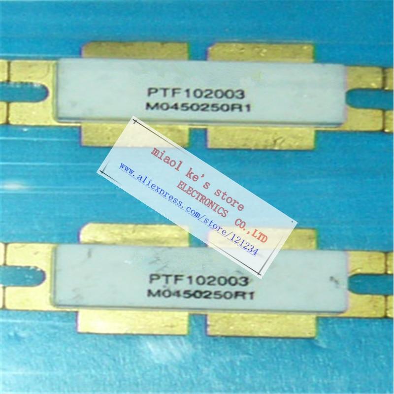 PTF102003 102003 - High quality original transistorPTF102003 102003 - High quality original transistor