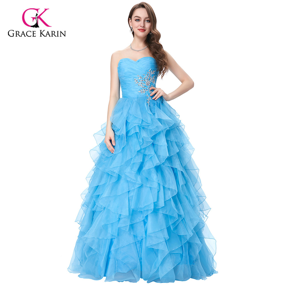 Online Get Cheap Fuchsia Ball Gown -Aliexpress.com | Alibaba Group