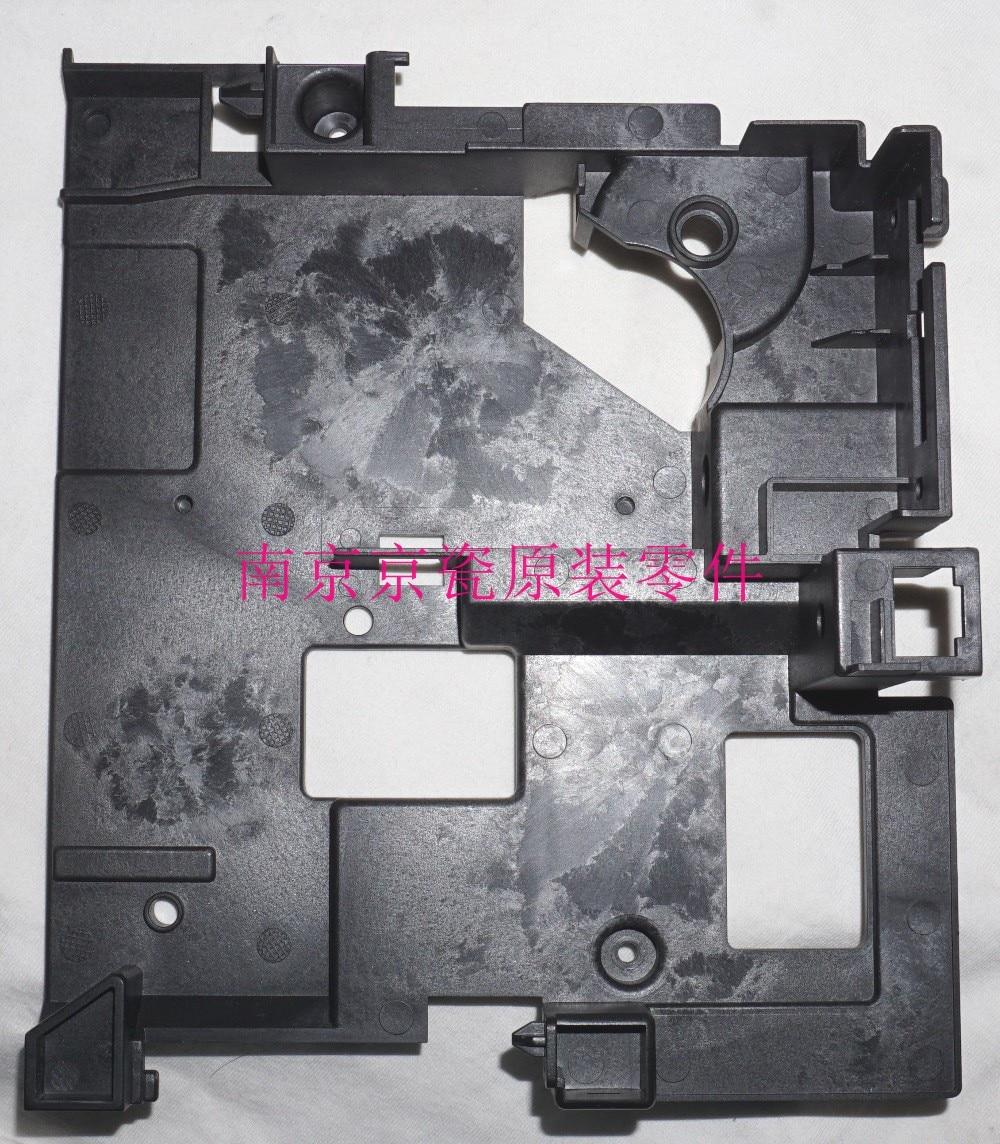 New Original Kyocera 302K302170 FRAME REAR UPPER for:FS-6025 6030 6525 6530 TA3010i 3510i 3011i 3511i M4028 new original kyocera fs 6025 6030 6525 6530 drum a si
