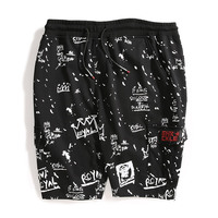 7XL 6XL 5XL 4XL Newest Summer Casual Shorts Men new Plus size cotton Fashion Style Mens Shorts beach Black Shorts