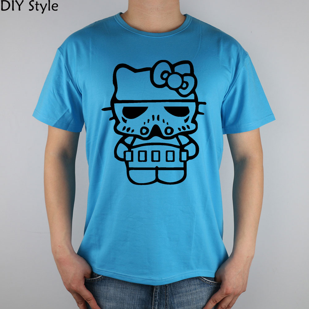 Online Buy Wholesale T Shirts Decals From China T Shirts Decals - Custom vinyl decals for t shirts wholesale