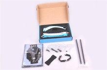 Freeshipping S500 PCB 500mm Upgrade F450 Quadcopter Frame Kit w Landing Gear MINI S800 EVO