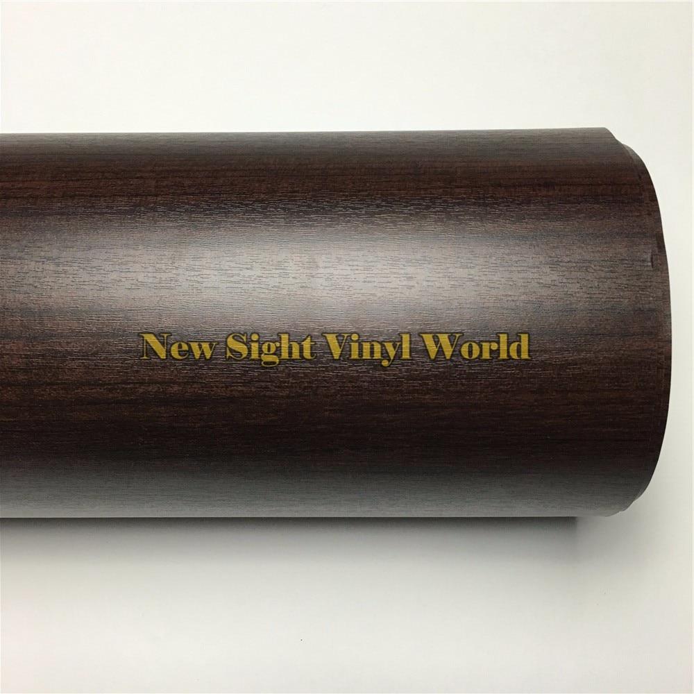 Teak-Wooden-Vinyl-Roll (5)