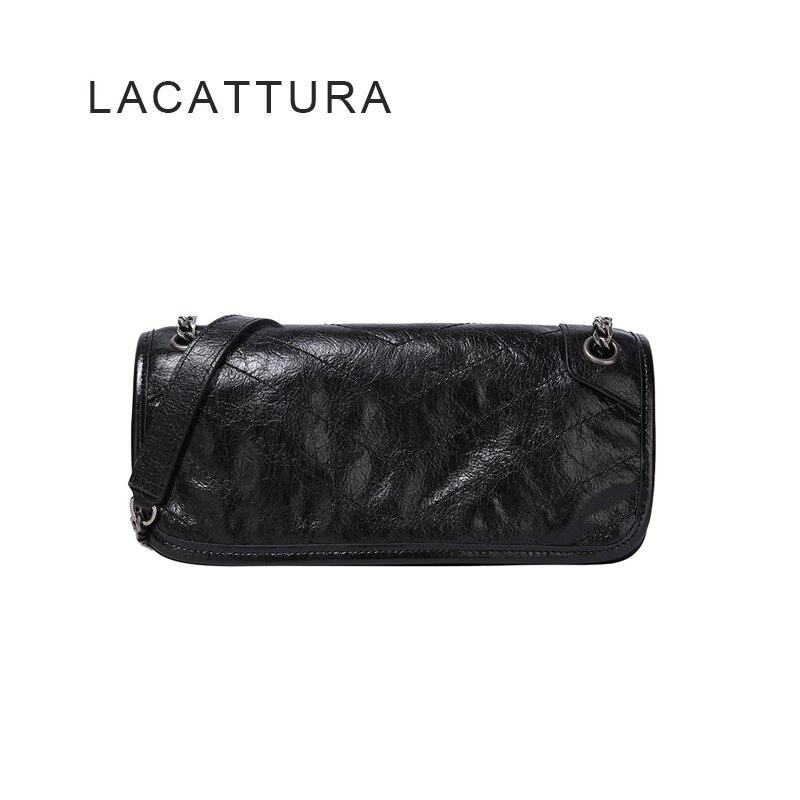 2018 Ins New It Bag Paris Luxury Brand Design Women Messenger Bag High Quality Calfskin Niki Honey Bag Long Chain Shoulder Bag lemon design chain bag