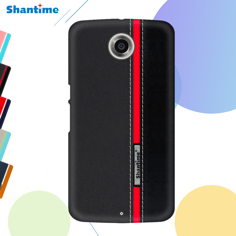 Luxury Pu Leather Case For Motorola Nexus 6 Fashion Colorful Phone Case For Motorola Nexus 6 Business CaseLuxury Pu Leather Case For Motorola Nexus 6 Fashion Colorful Phone Case For Motorola Nexus 6 Business Case