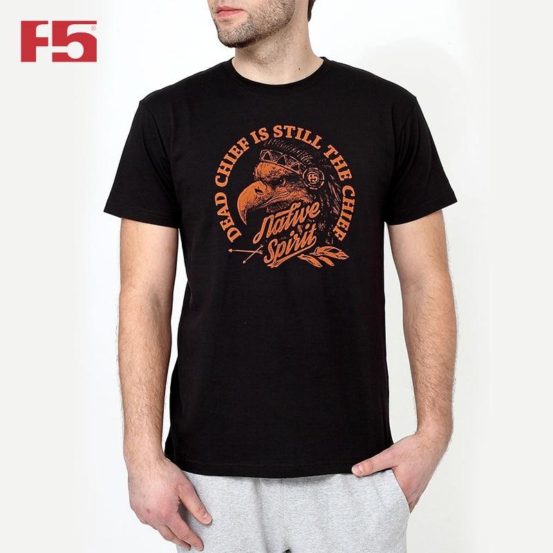 [] F5 Spirit, TR Plain black 180013 black sexy lace up design plain halter sleeveless crop top