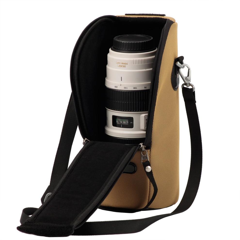 C308 Dslr Camera Bag Camera Backpack Small Mochila Compact Travel Camera Backpack Outdoor Backpack Waterproof Photo Bag Dslr Camera Bag Photo Bagcamera Bag Aliexpress