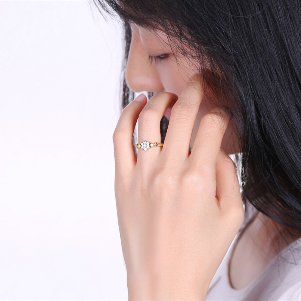 7d7e236815c New product opening Ring,925 Silver Ring,index finger Ring,Perfect ...