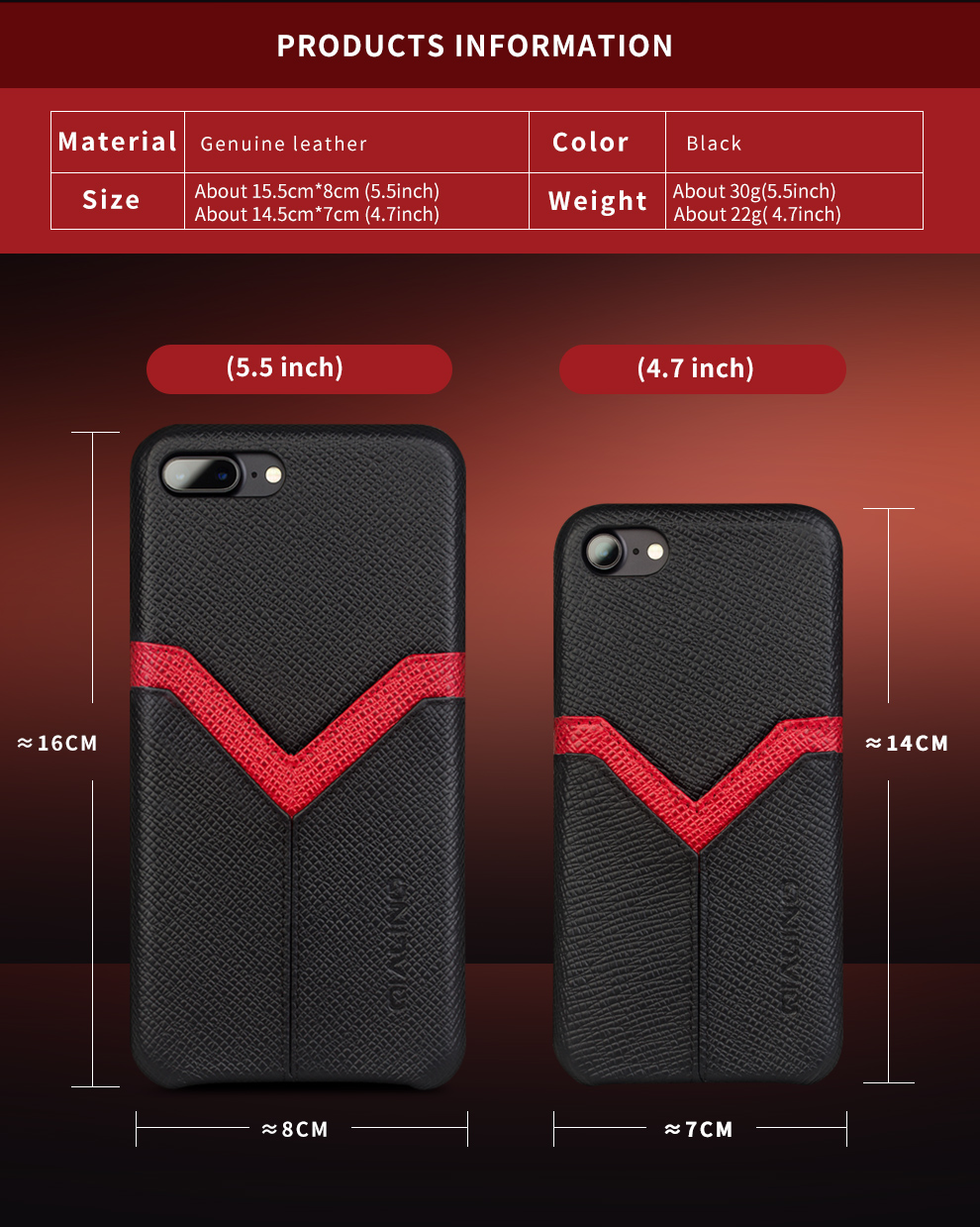 V-iphone7_02