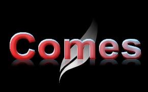 comes