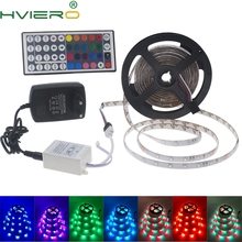 DC RGB 300Led Tape