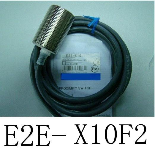 Proximity Sensor Wiring Diagram On Dc Pnp Also Proximity Sensor Switch